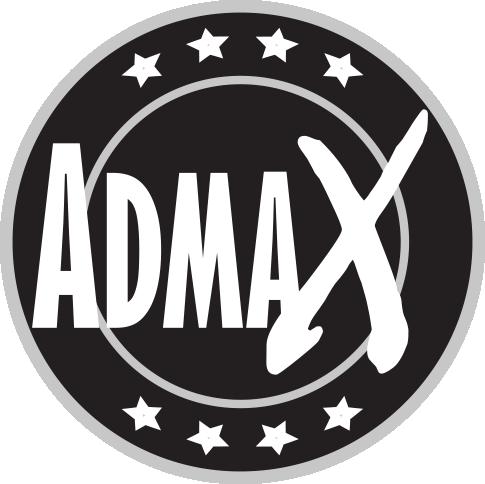admax_pyöreä_original-3