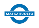 footer_matkahuolto